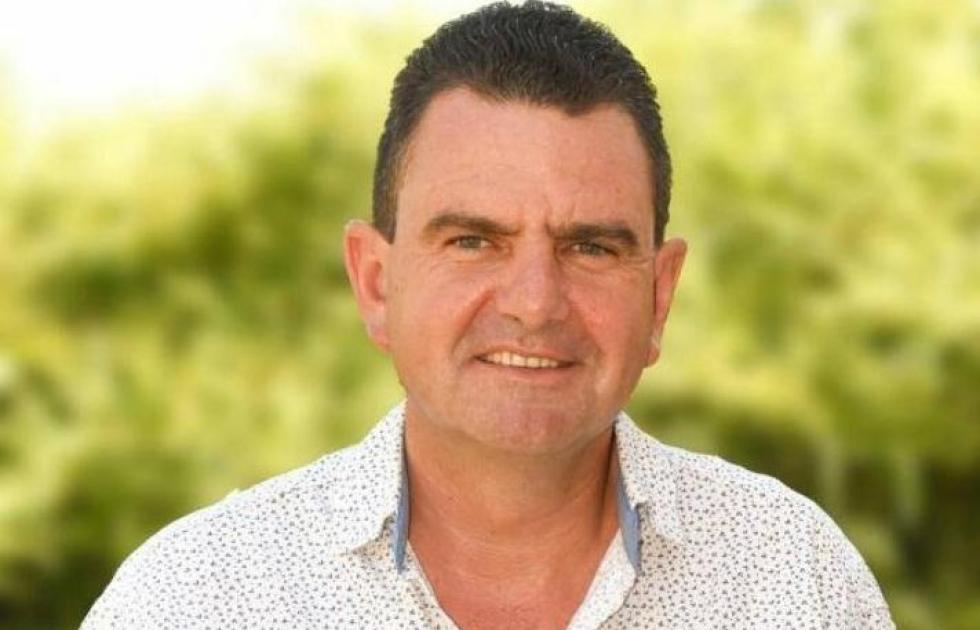 Roberto Spontón intendente de Malabrigo desde el 9 dic 2019.jpeg