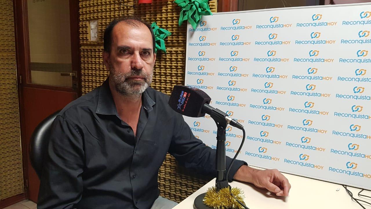 25122019 Aldo Sotelo presentando su libro Talleres historia de una pasión.jpeg