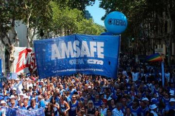 amsafe-1200x640_0.jpg