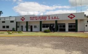 Qué dice el comunicado enviado a ReconquistaHOY por parte del Sindicato de Empleados de Ia Industria de la Carne en referencia a lo que pasó en la empresa Tutto Porky's SRL.