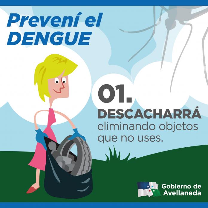 Campaña_Dengue_Ene2020-03-696x696.png