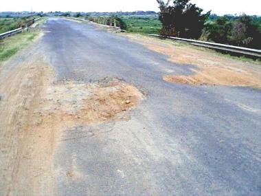 Ruta Provincial 32 estado deplorable.jpg