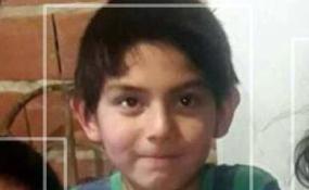 Falleció el nene de 10 años que supuestamente se había ahorcado en su casa, suceso bajo investigación.