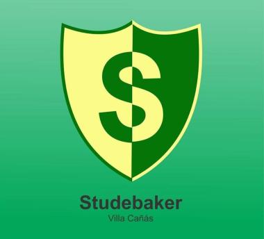 Copa Federación de Fútbol 2020 Studebaker.jpg