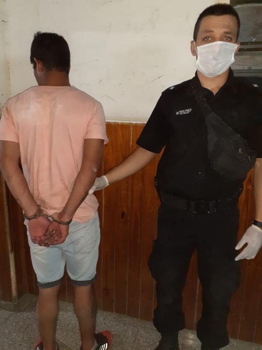 detenciones 2.jpg