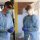 Reconquista: De detectarse casos de COVID-19 positivos, el personal sanitario no podrá regresar a su domicilio. Deberá guardar alojamiento en hoteles o alojamientos que a tal fin se dispongan.