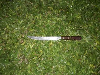 cuchillo.jpg