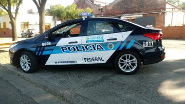 movil policia federal1.jpg