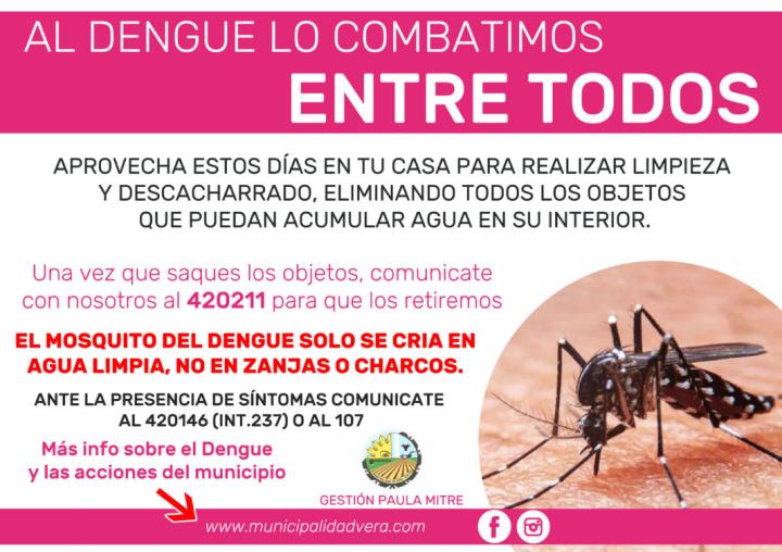 dengue-1-1068x753.jpg