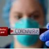 La provincia terminó el martes sin casos nuevos de Coronavirus y en el país nuevo récord: 904 contagios confirmados en 24 horas.
