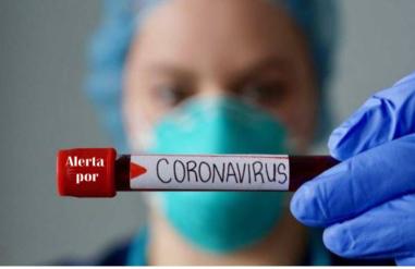 ALERTA X Coronavirus santa fe reconquistahoy b.jpg