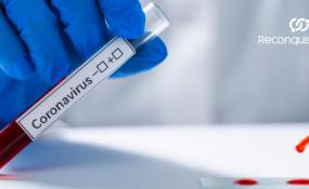 Se conoció un nuevo parte médico del paciente de Villa Ocampo que está internado en el Hospital de Reconquista con coronavirus.