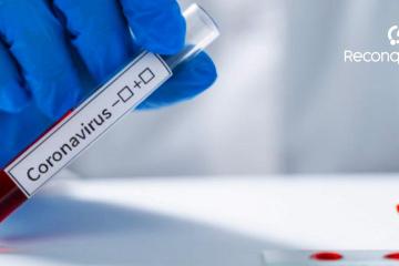 Coronavirus RH C.jpeg