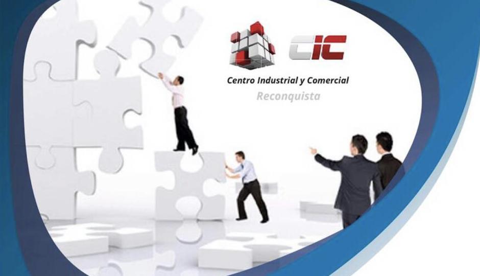 """El Centro Industrial y Comercial de Reconquista continúa ofreciendo capacitaciones. HOY: """"Liderazgo Ejecutivo""""."""