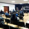 El Intendente de Villa Ocampo dio su impresión con respecto a los casos de Covid Positivo que se dan en esa ciudad