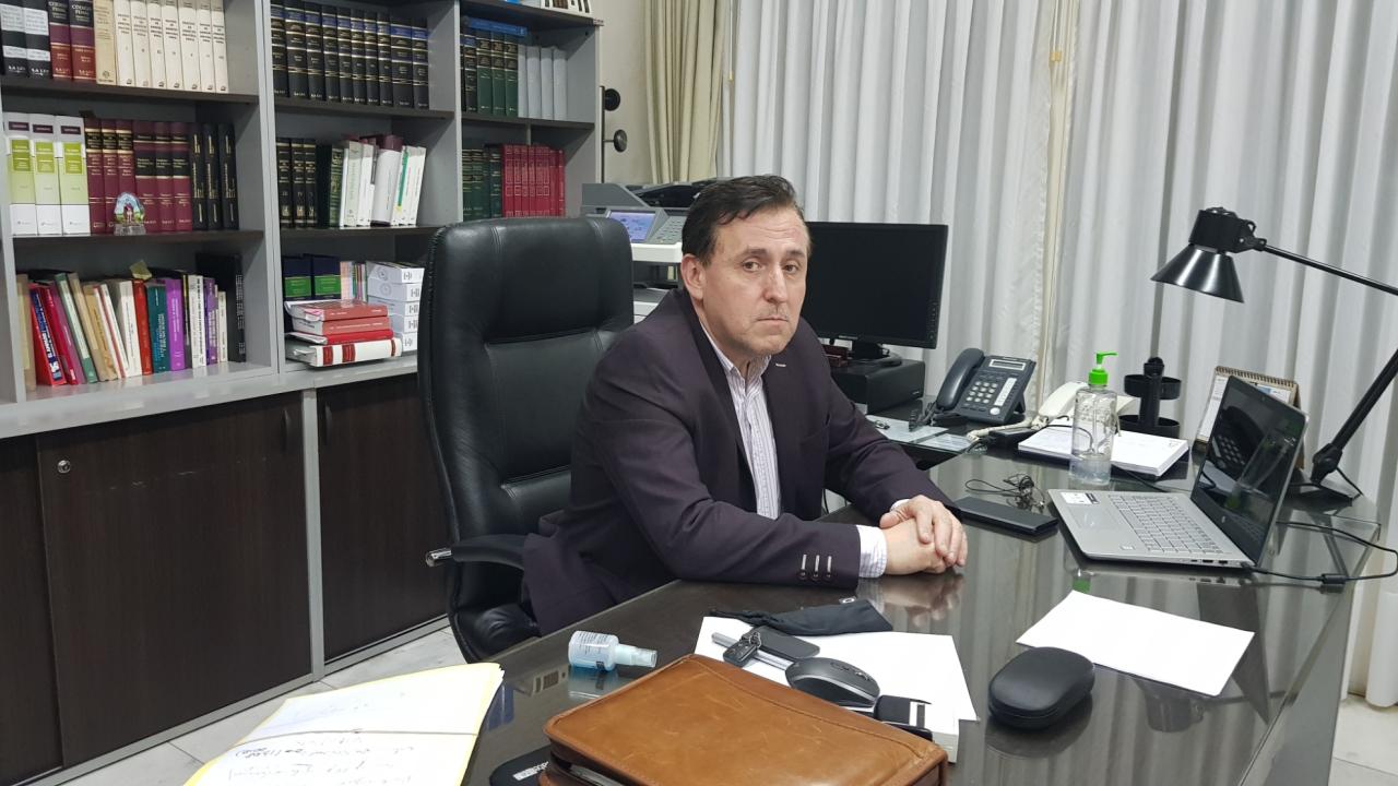 Aldo Alurralde juez federal de Reconquista  junio 2020 c.jpg