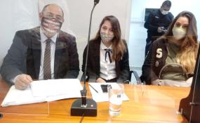 Condenaron a un hombre de Avellaneda que abusó sexualmente de un familiar durante 4 años.