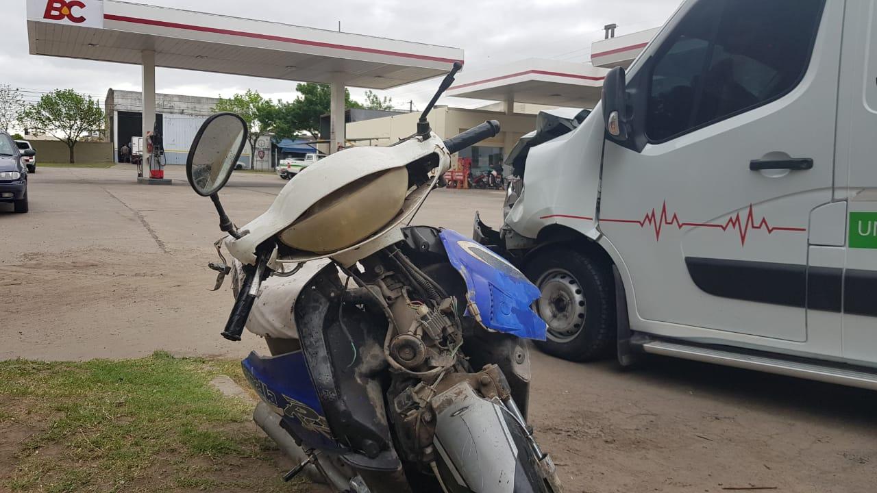 accidente lunes4.jpg