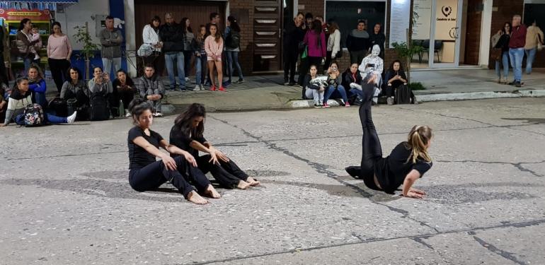 Semana de las Artes baila.jpg