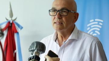 Victor Debloc.