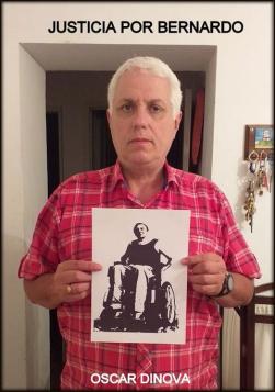 Oscar Alberto Dinova sobre Bernardo Charpentier.jpg