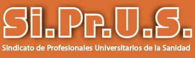 tema_Sindicato_de_Profesionales_Universitarios_de_la_Sanidad__SiPrUS_110816179038.jpg
