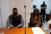 Esta semana la Cámara Penal de Apelaciones daría a conocer si Santiago Pérez va a prisión. Las críticas que el fiscal hizo a una decisión del Juez Martelossi.