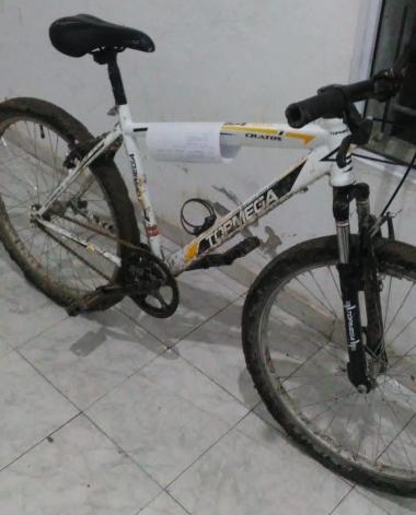bici editada.jpg