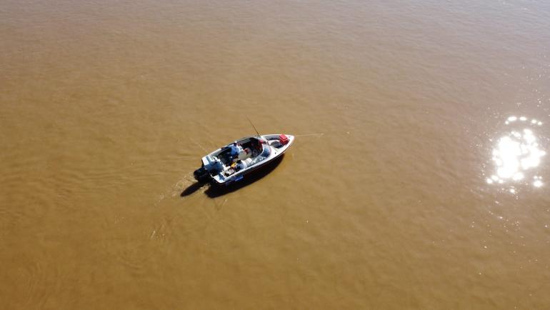 rio parana timana.jpg