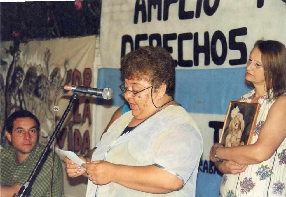 Comisión Carmen Encina.jpg