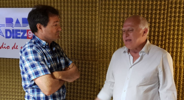 Miguel Lifschitz en ReconquistaHOY con Gustavo Raffin 20 nov 2018.jpg
