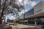 El Hospital Regional de Reconquista solicita a la comunidad profundizar los cuidados
