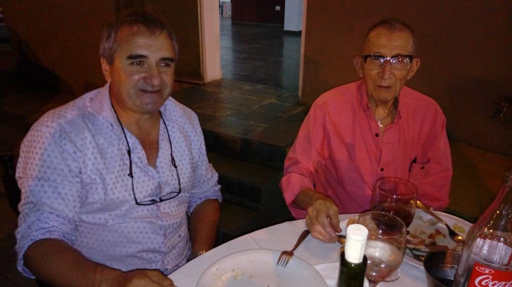 Beto Toledo y Elvio Toledo.jpeg