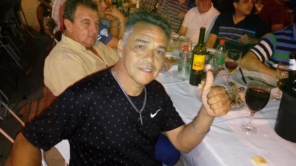Miguel Gamarra.jpeg