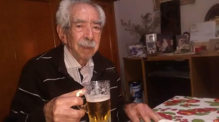 Un recuerdo de Don Agustín Junco (QEPD+).jpeg