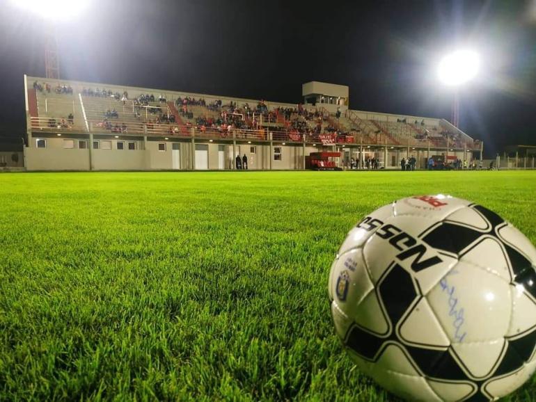Fútbol liguista 2021 copa platense.jpg