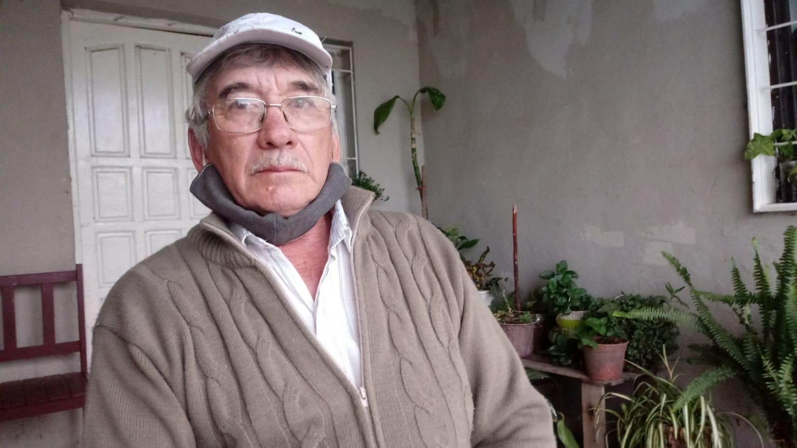 Hugo Omar Rodríguez .jpeg