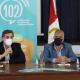 La provincia puso en funcionamiento la línea telefónica 102 para niños y adolescentes. Se trata de un servicio de atención especializada ante situaciones de amenaza o vulneración de sus derechos
