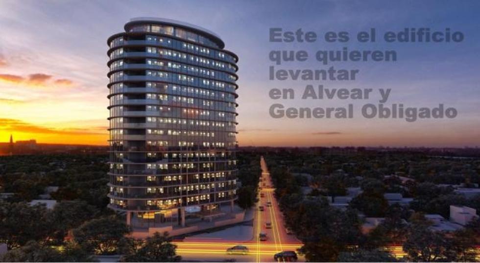 edificio_vilaseca_pngjpg