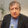 Dispusieron custodia permanente para el jefe de los fiscales de la región y para dos ex pasantes. Por qué creen que Rubén Martínez está en peligro.