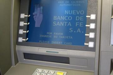 cajero_no_videntes_banco_de_santa_fejpg