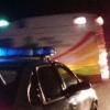 Informe policial sobre los sucesos violentos en los festejos navideños en Reconquista, Avellaneda y en el departamento General Obligado.