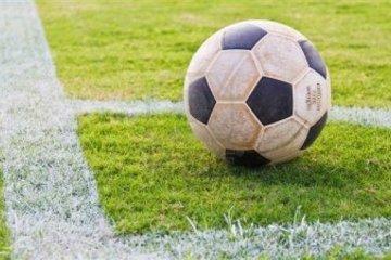 futboljpg