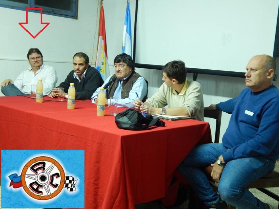 Darío Zampar y otros dirigentes RAC.jpg
