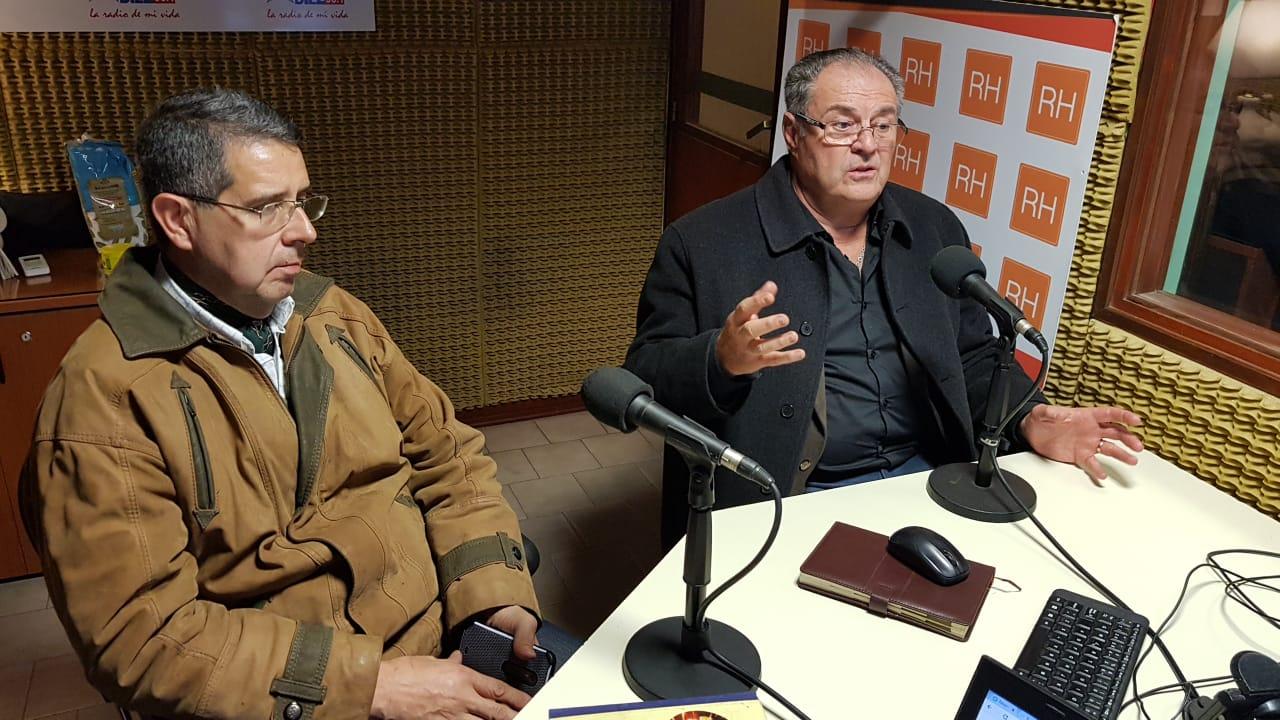 31082018 Fernando Manera y Ruben del Fabro.jpg