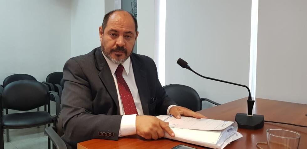 caso Alfredo Gringo Buyatti y Rodolfo Jose Zalazar x facilitam prost y abus sex fiscal Alejandro Rodriguez b.jpg