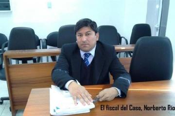 Fiscal-Ríos1.jpg