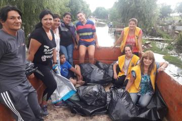 12012019 inundación en el Callejón de Barrio La Cortada b.jfif