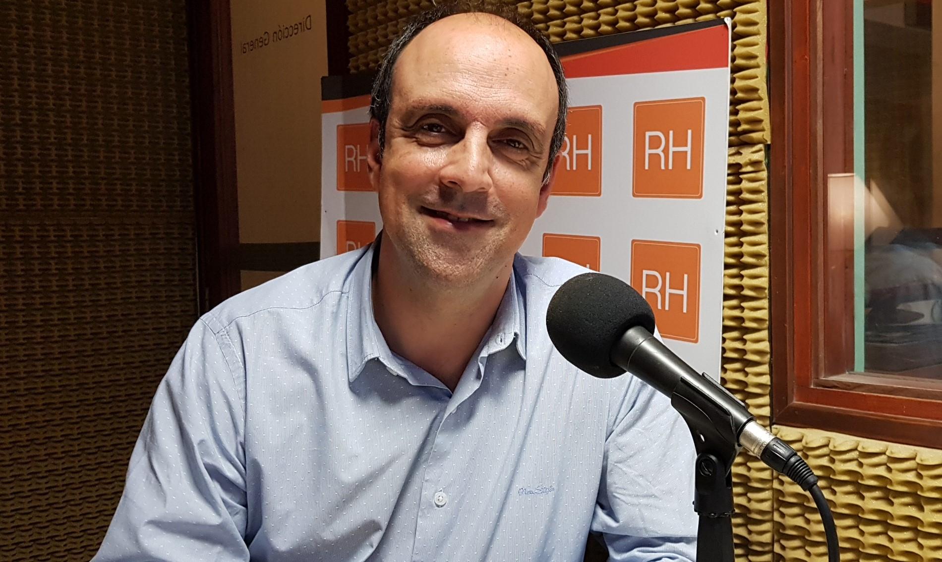 20180528 José Corral (3).jpg