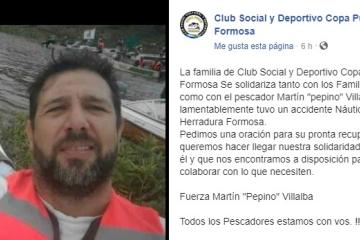 siniestro náutico en La Herradura Formosa pescador brazo cortado 10 feb 2019 martin pepino villalba.jpg